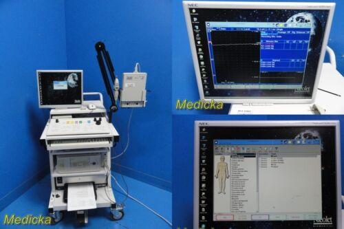 Nicolet Cardinal Health Viasys Viking Select Electrodiagnostic  System ~ 25081