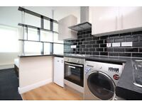 STUDIO TO LET - CENTRAL DONCASTER - FREE RENT - LOW DEPOSIT