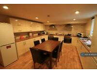 1 bedroom in Burley Road, Leeds, LS4 (#865205)