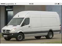 Cheapest and best removal services ### Man with Van .
