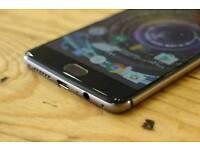 OnePlus 3. 64GB, Dual Sim Unlocked