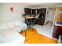 Fantastic offer!! MASSIVE ENSUITE double or twin room in Canning Town
