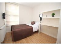 Rooms for Rent in St Christopher's Road, PR1 6NL - Only £200 for first month!