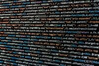 Programming tutor / Tuteur en programmation