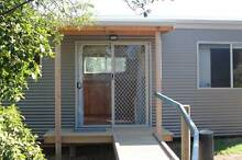 Granny Flat for Sale. Brand New, fully completed and relocatable. Broadford Mitchell Area Preview