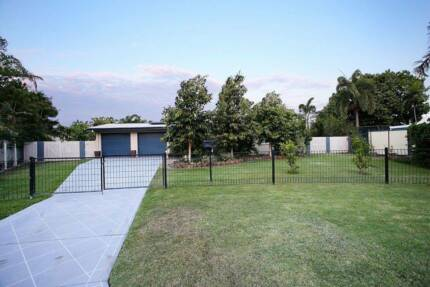 POSITION! POSITION! POSITION! Thuringowa Central Townsville Surrounds Preview