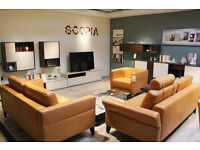 Furniture Assembly Services Cover all of London , 1 , 2 or more men available .
