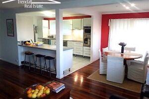 Student rooms. Short walk to garden city Upper Mount Gravatt Brisbane South East Preview