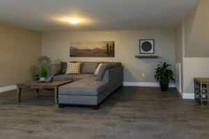 Recently Renovated 3 Bedroom Townhouse - Manitou Village