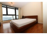 💥 SUPER DISCOUNT ON AN AMAZING BRIGHT DOUBLE ROOM IN FINCHLEY / 0 DEPOSIT AVAILABLE