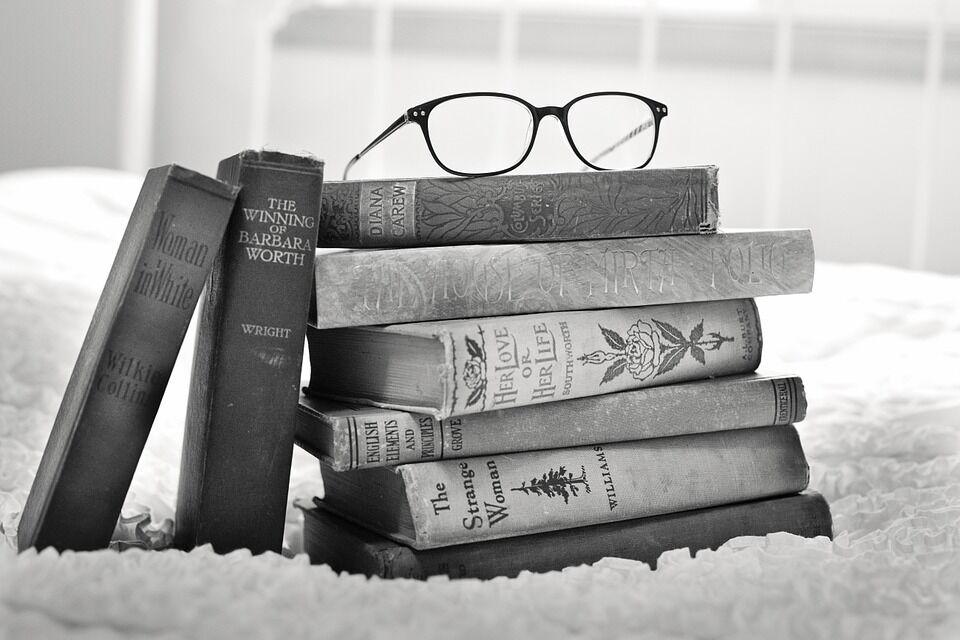 librosmart0692
