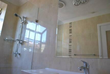Bathroom Renovations Joondalup westgate bathroom renovations | plastering & tiling | gumtree