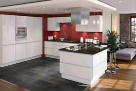 Kitchen Design ne