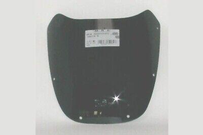 Gebraucht, MRA Verkleidungsscheibe YAMAHA FZ 750 Originalform rauchgrau. gebraucht kaufen  Bremen