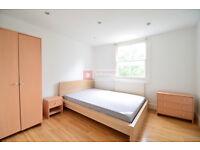 Immeculate 1 Bed Period Conversion flat near Clapton E5