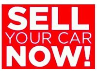Unwanted Car? Brought a new car? Part Ex Money Low? Car Developed Fault No Mot Audi Vw Vauxhall Ford