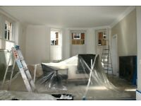 Professional Handyman Services - Skilled Tradesmen available for most jobs 24/7