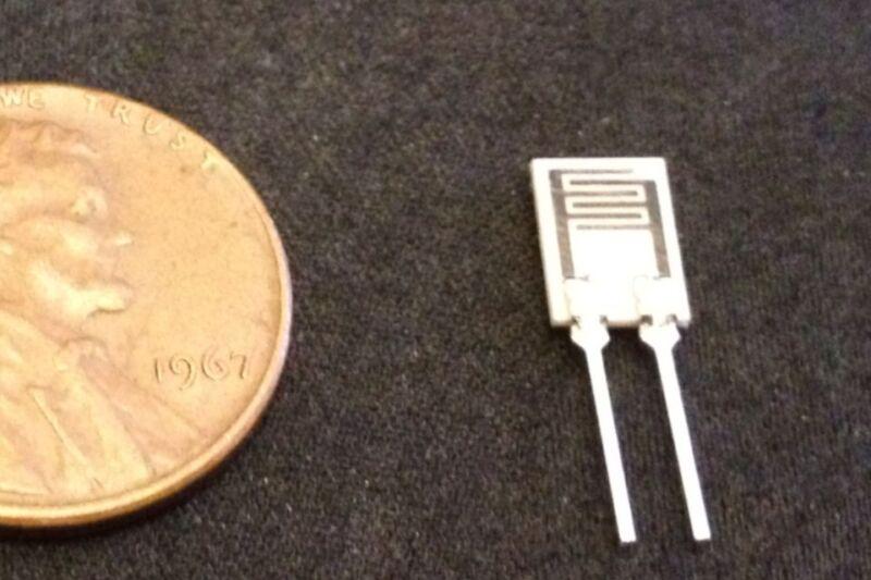 HR202L humidity resistance HR202L humidity sensor b8
