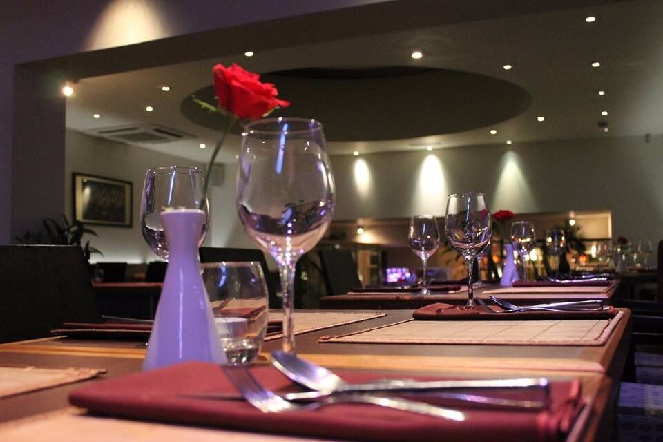 Waiting Staff - Independent Restaurant. Friendly and busy environment.