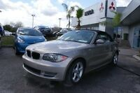 2009 BMW 128i COUPE CABRIOLET CONVERTIBLE