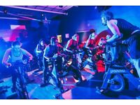 Hove-based Personal Trainer