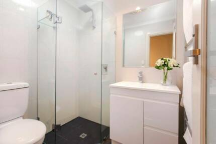Bathroom Renovations Yorke Peninsula bathroom renovations in adelaide region, sa | other building