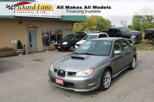 Subaru Impreza_wrx_sti | Great Deals on New or Used Cars and
