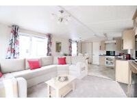 Stunning Static caravan for sale in New forest, Nr Bournemouth, Nr Weymouth, Nr Christchurch