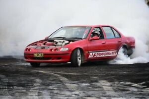 burnout car | New and Used Cars, Vans & Utes for Sale