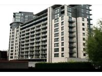 One Bedroom Apartment Centenary Plaza B1 1TW
