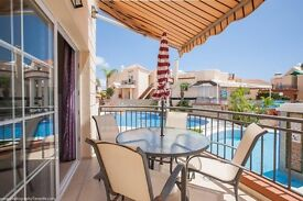 TENERIFE!! One bedroom apartment at Yucca Park - Costa Adeje, Tenerife