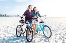 DISCOUNTED Beach Cruisers Beechboro Swan Area Preview