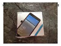 Nokia Windows Lumia 640XL 640 XL Unlocked Mobile Phone