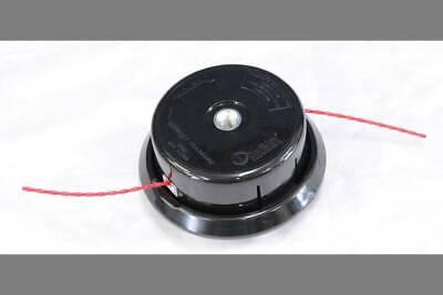 Redmax Trimmer Head Bump Feed Spool Fits PT104 Plus 521 81 95-01 521819501