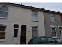 3 Bed House to Rent 2 receptions 2 bath/shower rooms garden NO AGENCY FEES