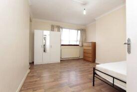Massive Double bedroom to rent in Lewisham