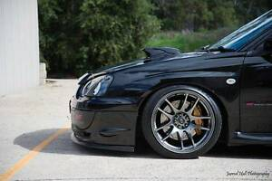 5x100 rims for sale Landsdale Wanneroo Area Preview
