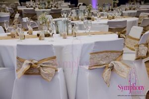 PARTY HIRE AND DECORATION Oatley Hurstville Area Preview