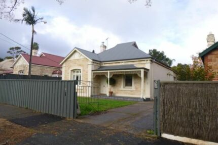 Spacious room for rent in Rose Park Rose Park Burnside Area Preview