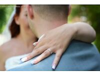 Wedding Videography from just £450, Please Visit 'Noteworthy Digital Media' Website - Videographer