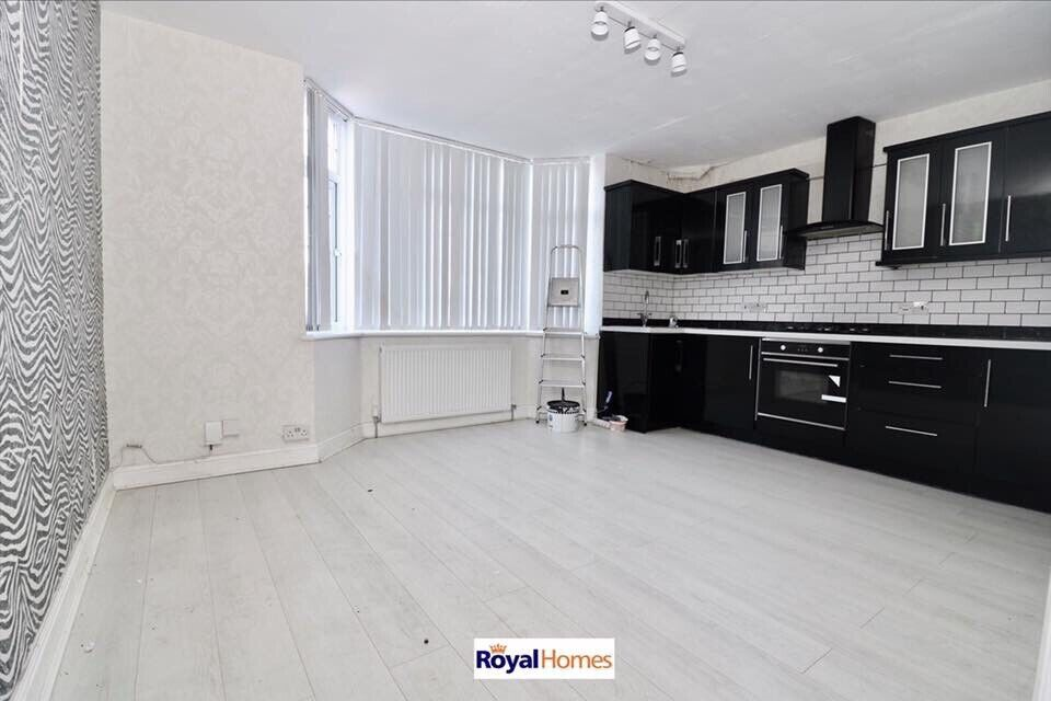 Stupendous 3 Bed House To Rent Close To Ld Hospital 1050 Pm In Luton Bedfordshire Gumtree Download Free Architecture Designs Lukepmadebymaigaardcom