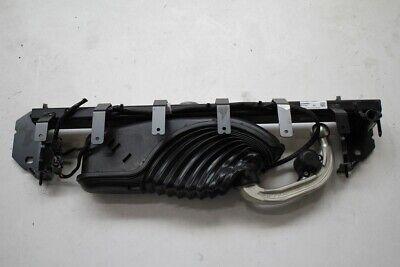 7polig E-Satz neu Für BMW X3 01.04-12.10 AUTO HAK Anhängerkupplung abnehmbar