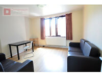 Extremely Large 3 Bed Flat in Upper Clapton - Hackney E5