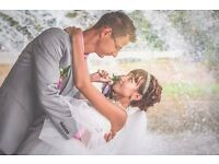 Photography (weddings, party, portrait, coupels)