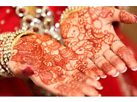 Asian Wedding Female Photographers and Videographers/Indian Wedding Female Photographers Videographe