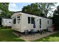 Cheap Static Caravan For Sale In Dorset, Ideal for first time buyers.