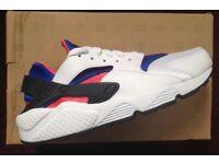 Nike Air Huarache OG 2012
