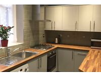 Three bedroom to rent in NW1