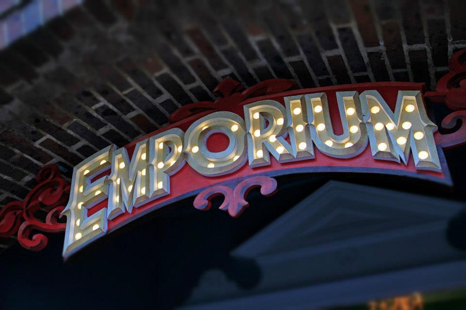 Xpert Emporium