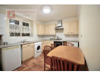 Lovely 3 bed flat with kitchen diner near vibrand Hoxton - Old St N1